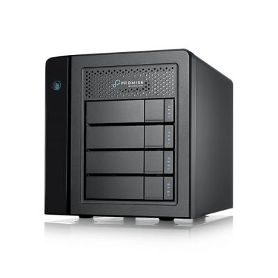 Promise Technology F40P3R400000012 SAN
