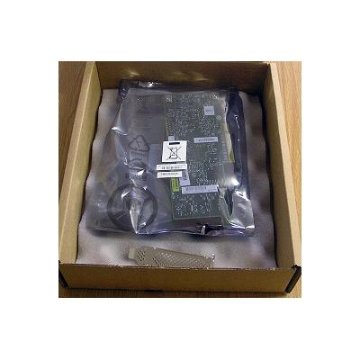 HP 660088-001-RFB interfaceadapter