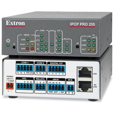 Extron 60-1431-01A video schakelaars
