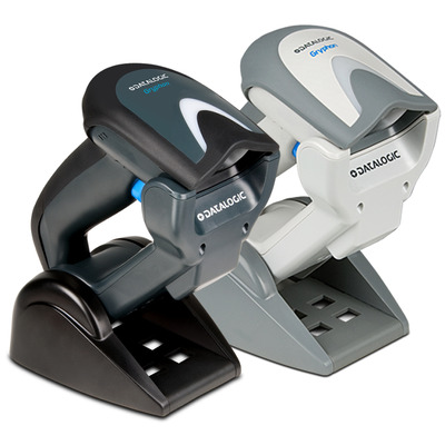 Datalogic GBT4102-WH barcode scanners