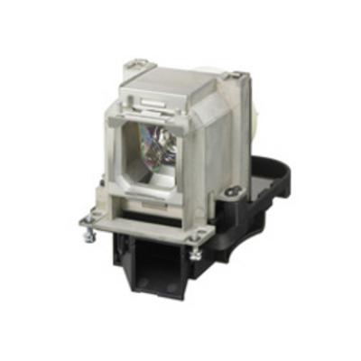 Sony LMP-C280 beamerlampen