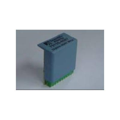 Cisco A75130.103047 electrische filter