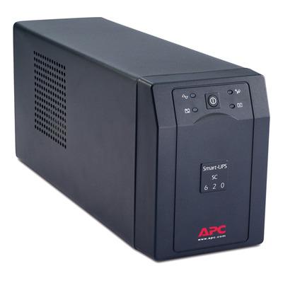APC SC620I UPS
