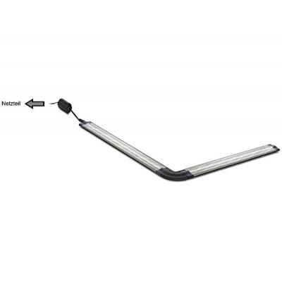 DeLOCK 46273 verlichting accessoire