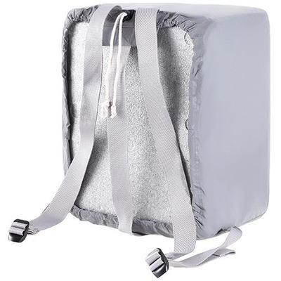 DJI CP.PT.000450 case accessoire