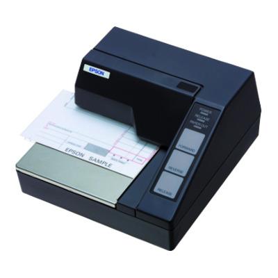 Epson C31C163292 Dot matrix-printers