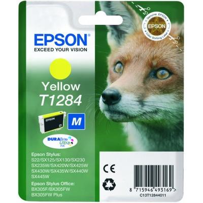 Epson C13T12844011 inktcartridges