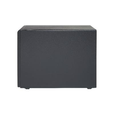 QNAP TS-451+-8G data-opslag-servers