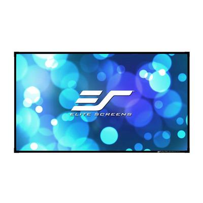 Elite Screens AR150H2-AUHD projectieschermen