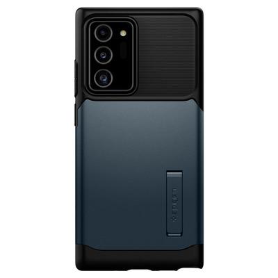 Spigen ACS01359 mobiele telefoon behuizingen