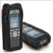 Cisco CP-CASE-7926G= mobile phone case