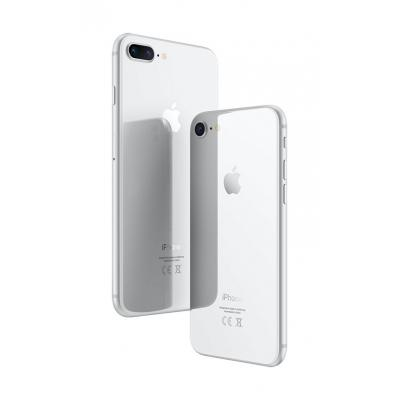 Apple MQ8M2ZD/A smartphone