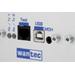Wantec 2031 telecom equipment installation/modification kit