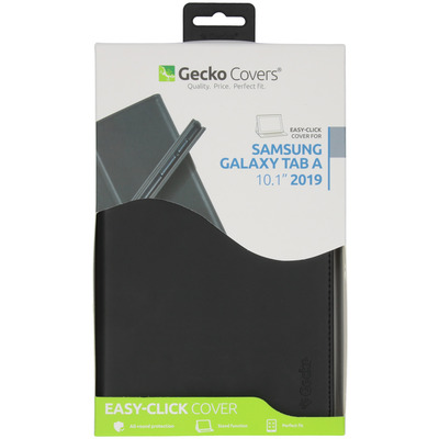 Gecko T51005799801 tablet hoes