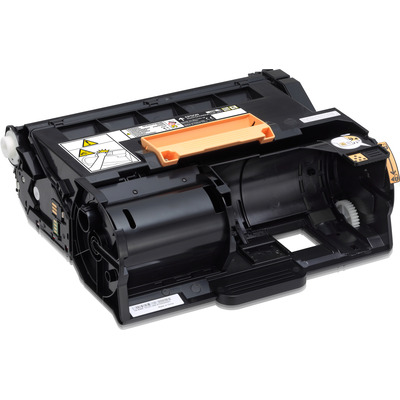 Epson C13S051228 printer drums