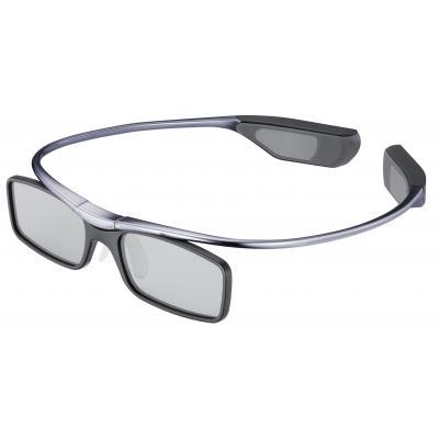 Samsung SSG-M3750CR 3D-Brillen