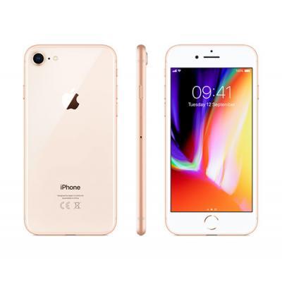 Apple MQ7E2ZD/A smartphone