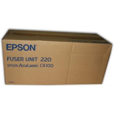 Epson C13S053012 fusers
