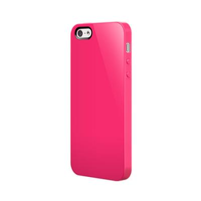 SwitchEasy SW-NUI5-P mobile phone case