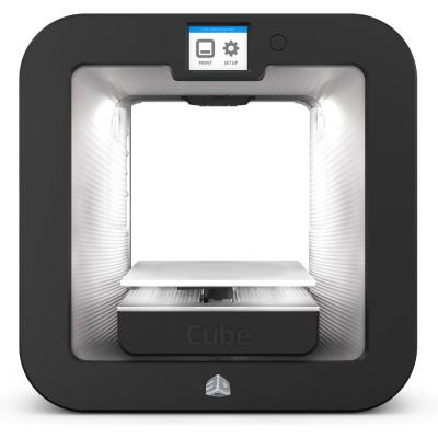 3D SYSTEMS 391100 3D-printer