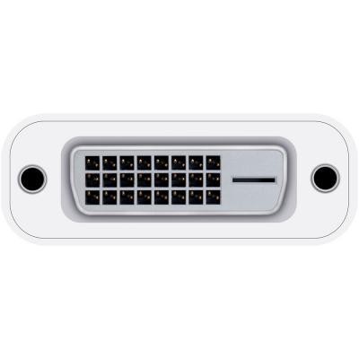 Apple MJVU2ZM/A-STCK1