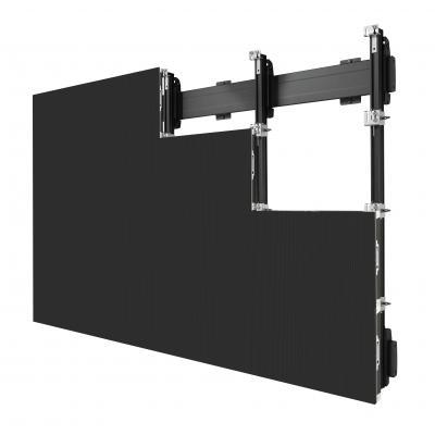 Vogel's 7183074 Accessoires voor monitorbevestigingen