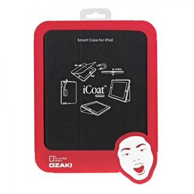 Ozaki IC510BK-STCK1 tablet case