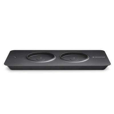 Sennheiser 507429 Audiovergaderingssystemen