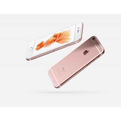 Forza Refurbished S013A6S16RG smartphone