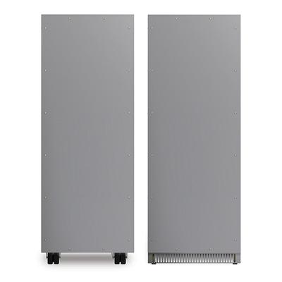 APC G55TBATL7A UPS-batterij kabinetten