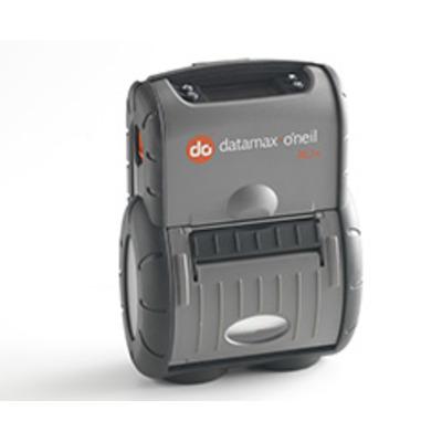 Datamax O'Neil RL3-DP-50100310 POS/mobiele printers