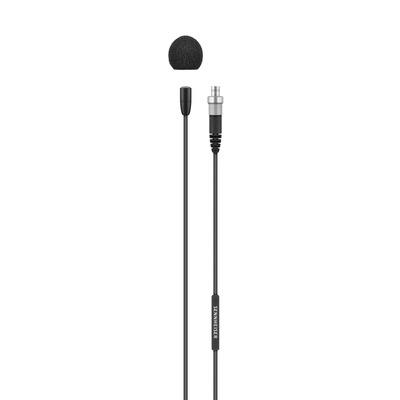 Sennheiser 508251 Microfoons