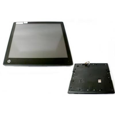 HP 667841-001 montagekit