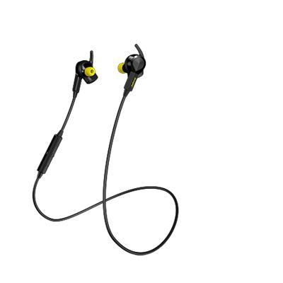 Jabra JA-SPORTPULSE-STCK1 headset