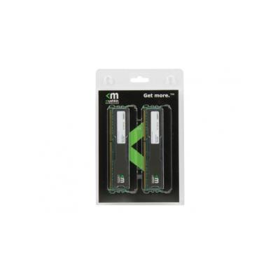 Mushkin 996761 RAM-geheugen