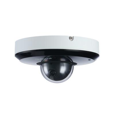 Dahua Technology SD1A203T-GN IP-camera's