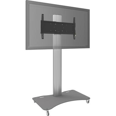 SmartMetals 062.3720 Bevestigingen voor signage-beeldschermen