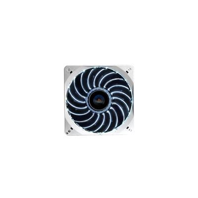 Enermax UCTVS12P-W Hardware koeling