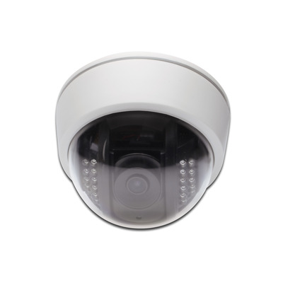 Digitus DN-16038 IP-camera's