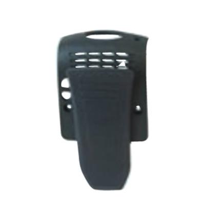 Ascom 660295 Reserve-onderdelen & accessoires voor telefoons