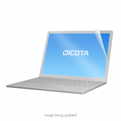 Dicota D70102 schermfilters