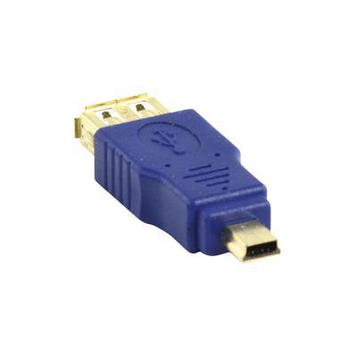 HQ HQSC-111 kabel adapter
