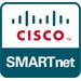 Cisco CON-SNT-881SECK garantie