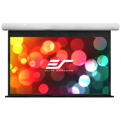 Elite Screens SK110XHW-E24 projectieschermen