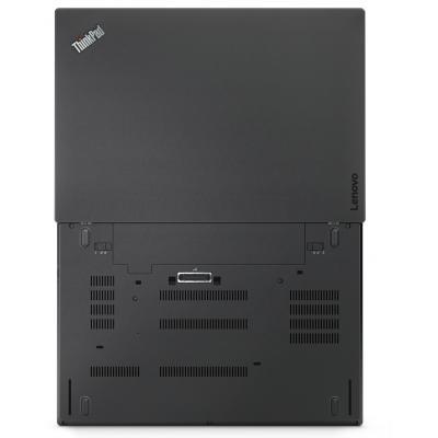 Lenovo 20J60018MH-DOK laptop