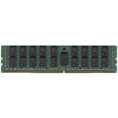 Dataram DVM26R2T4/32G RAM-geheugen