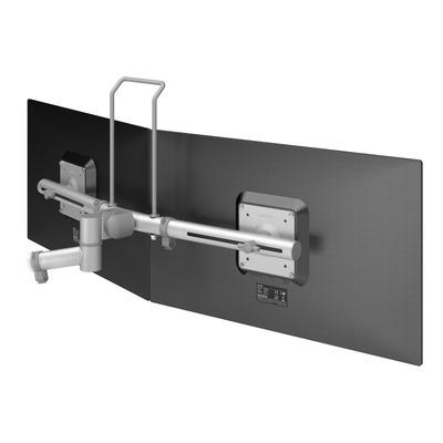 Dataflex 48.004 Accessoires voor monitorbevestigingen