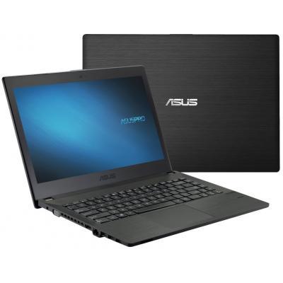 ASUS P2530UJ-DM0101E laptop