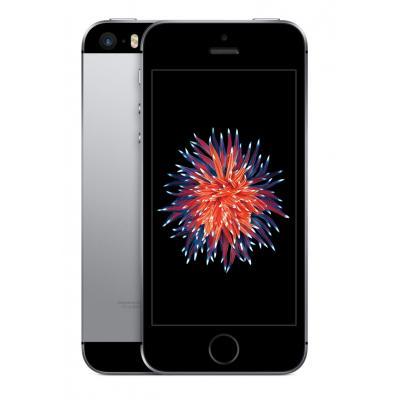 Apple MP822-USA-EU-R4 smartphones