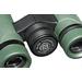 Bresser Optics 1720826 verrrekijker
